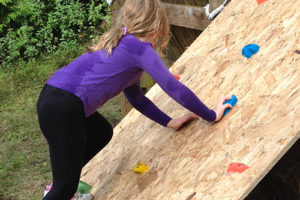 Little-Welly-activities-climbing-panel